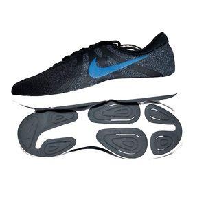 Nike Shoes - Nike Revolution 4 Running Shoe Size 9.5